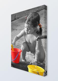 Oferta Fotolienzo Eco 30x45