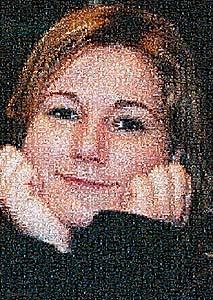 Regalo: Un MultiFotos En un archivo JPG (sin impresión) para alguien de sagunto