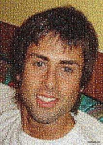 Regalo: Un MultiFotos En un archivo JPG (sin impresión) para alguien de Sant Boi de Llobregat