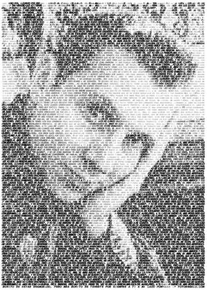 Regalo: Un  Impreso en papel brillo para alguien de CONDEQUINTO-DOS HERMANAS