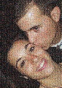 Regalo: Un MultiFotos En un archivo JPG (sin impresión) para Mostoles