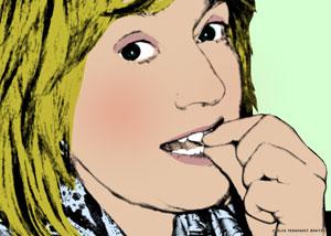 Regalo: Un Andy Warhol Pro 1 persona En un archivo JPG (Ya lo imprimiré yo) para alguien de le fresneda siero asturias
