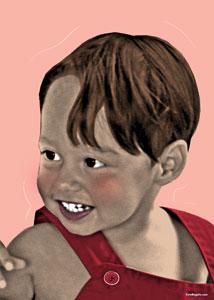 Regalo: Un Andy Warhol Pro 1 persona En un archivo JPG (sin impresión) para TARRAGONA