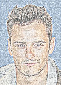 Regalo: Un FotoTexto En un archivo JPG (sin impresión) para alguien de ceuta